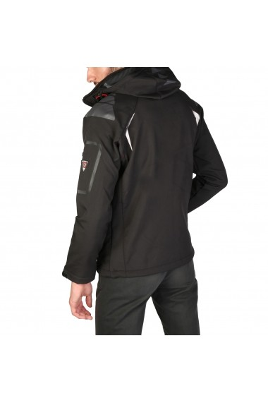 Jacheta Geographical Norway Techno_man_black - els