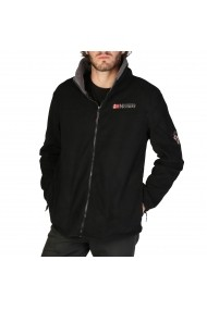Jacheta sport Geographical Norway Tamazonie man black-dgrey