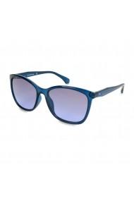 Ochelari de soare Calvin Klein CKJ812S_405 Albastru
