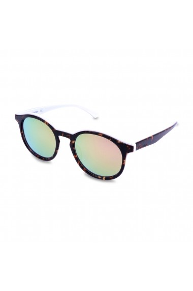 Ochelari de soare Calvin Klein CK5932S_229 Maro