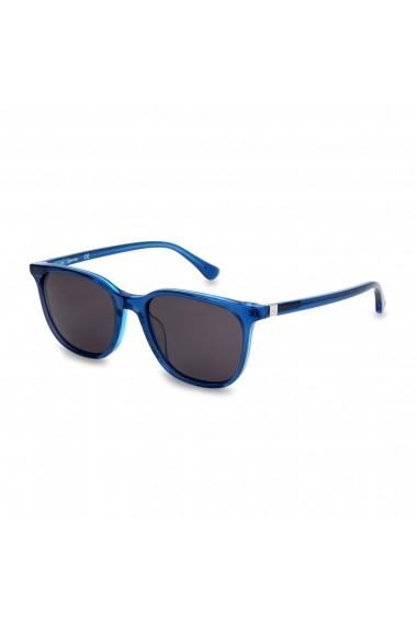 Ochelari de soare Calvin Klein CK5931S_412 Albastru