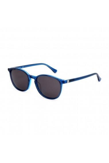 Ochelari de soare Calvin Klein CK5916S_412 Albastru