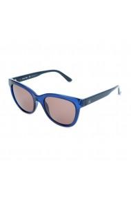 Ochelari de soare Calvin Klein CK5909S_438 Albastru