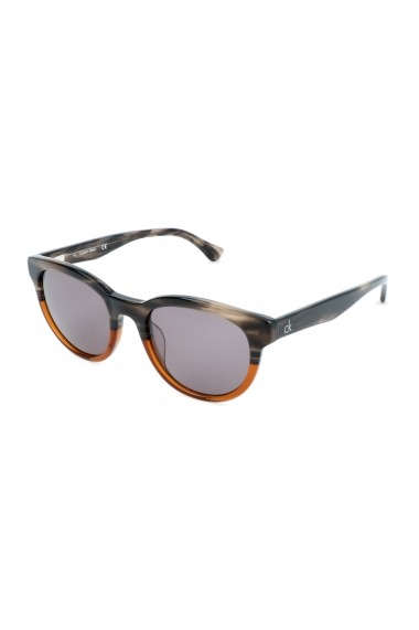 Ochelari de soare Calvin Klein CK5887S 403 064 Multicolor
