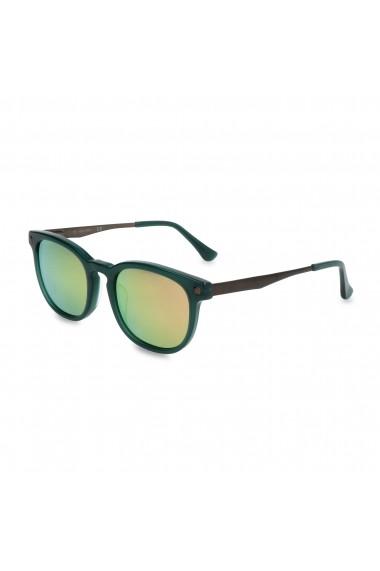 Ochelari de soare Calvin Klein CK5940S_318 Verde