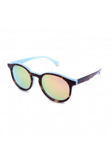Ochelari de soare Calvin Klein CK5932S_403 Maro