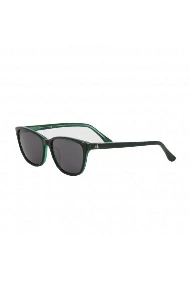 Ochelari de soare Calvin Klein CK5822S_403 Verde