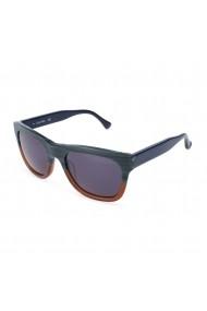 Ochelari de soare Calvin Klein CK4312S_404 Albastru