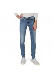 Jeansi Calvin Klein J2IJ204379_425_L30 Albastru