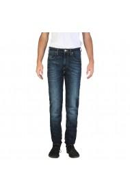 Jeansi pentru barbati marca Lee Arvin albastri - els