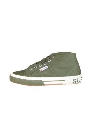 Pantofi sport Superga S007A70_2754_596_FOREST kaki