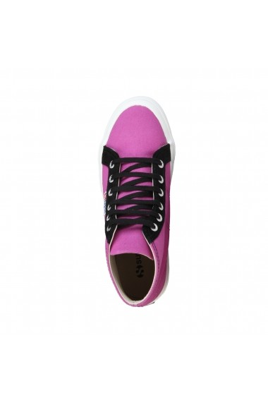 Pantofi sport Superga S003T50_2095_A76_DAHLIABLACK