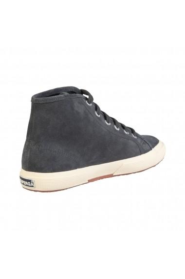 Pantofi sport Superga S0028C0_2095_F28_GREYSTONE