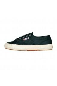 Pantofi sport SUPERGA S000010_933_2750_COTU_593BLU albastru