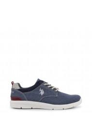 Pantofi sport U.S. Polo ASSN. WALDO4004W7_C1_DEN