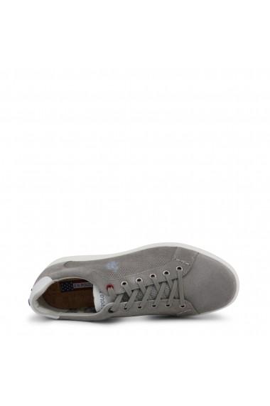 Pantofi sport U.S. Polo ASSN. FALKS4170S8_S1_GREY