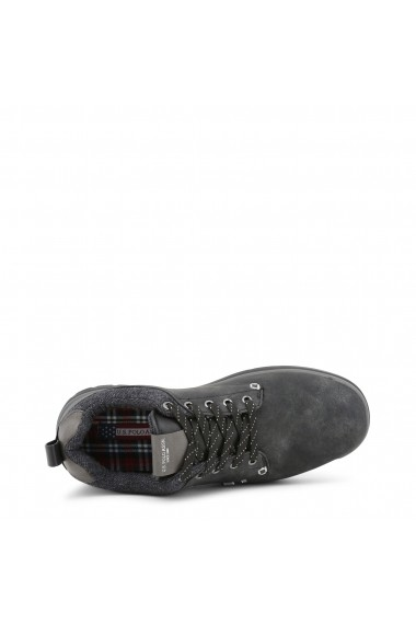 Pantofi sport U.S. Polo ASSN. YGOR4082W8_Y1_BLK Negru