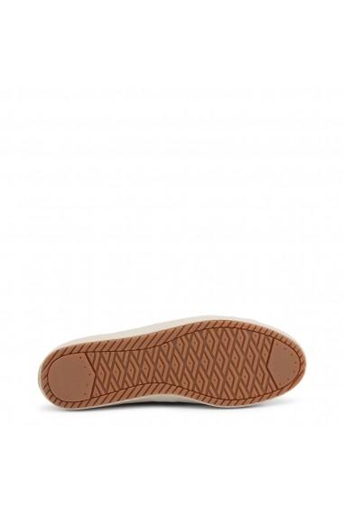 Pantofi sport U.S. Polo ASSN. WOUCK7087W8_Y1_GREY Gri