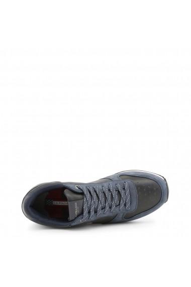 Pantofi sport U.S. Polo ASSN. WILYS4181W7_Y2_DKBL Bleumarin - els