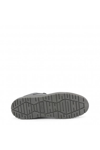 Pantofi sport U.S. Polo ASSN. WALKS4170W8_YS1_BLK Negru