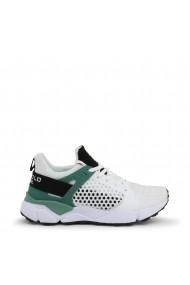 Pantofi sport U.S. Polo Assn. JENLY4161S9_TY2_OFF-SAGE