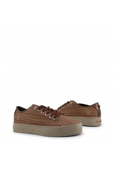 Pantofi sport U.S. Polo ASSN. TRIXY4139W8_Y1_BRA Maro