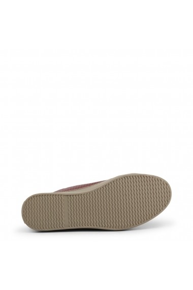 Pantofi sport U.S. Polo ASSN. TRIXY4139W8_Y1_BOR Rosu