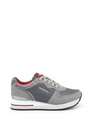 Cпортни oбувки U.S. Polo ASSN. FEY4228S8_YT1_GREY