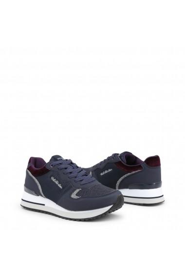 Pantofi sport U.S. Polo ASSN. FEY4228S8_YT1_DKBL Bleumarin