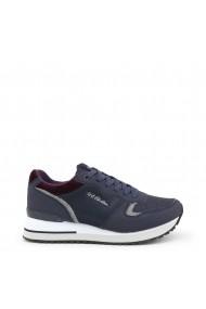 Pantofi sport U.S. Polo ASSN. FEY4228S8_YT1_DKBL