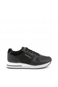 Pantofi sport U.S. Polo ASSN. FEY4228S8_YT1_BLK