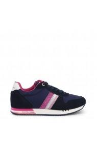 Pantofi sport casual U.S. Polo ASSN. CORA4205W9 TS1 DROY Albastru