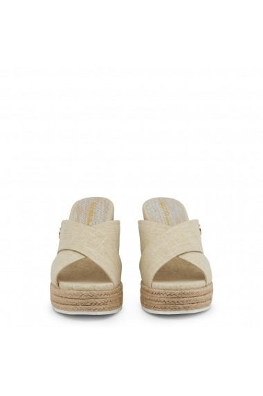 Saboti U.S. Polo ASSN. FIAMA4043S8 T1 NATURAL