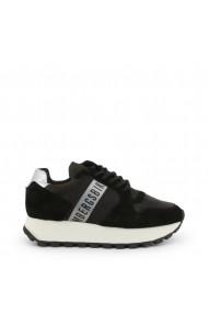 Pantofi sport Bikkembergs FEND-ER_2087_BLACK Negru