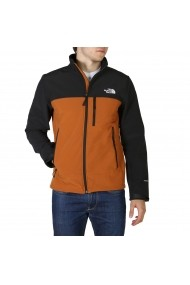 Jacheta The North Face NF00CMJ2_CARAMEL-CAFE