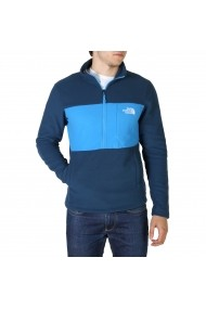 Pulover The North Face NF0A3T22_BLUE