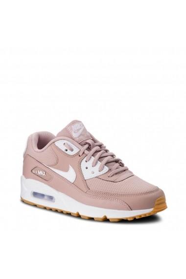 Pantofi sport Nike 325213-210_WmnsAirMax90 Roz