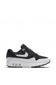 NIKE Sneaker cipő 319986-034_WmnsAirMax1