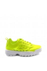 Pantofi sport Fila DISRUPTOR-RUN_60M