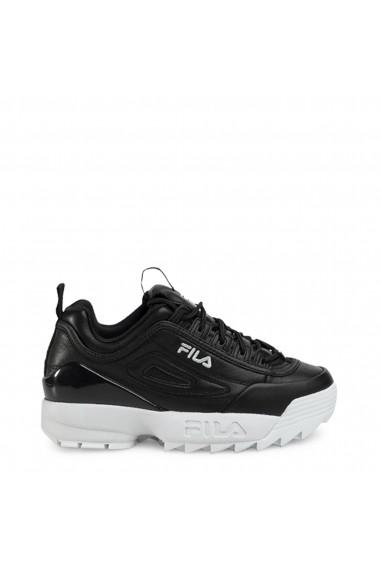 Pantofi sport Fila DISRUPTOR-PREMIUM_25Y