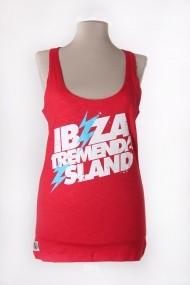 Maiou Tremenda Wear Ibiza - els