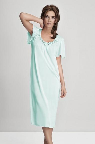 Tricou Mewa Verde 10265-2348