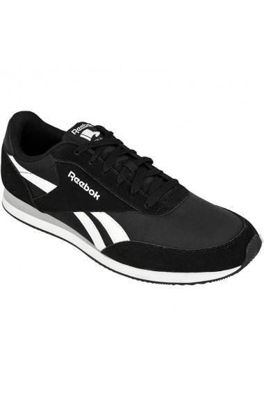 Pantofi sport pentru barbati Reebok  Royal Classic Jogger 2 M V70710