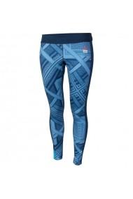 Pantaloni sport pentru femei Reebok  Crossfit Chase Tight Shemagh W AX9697 - els