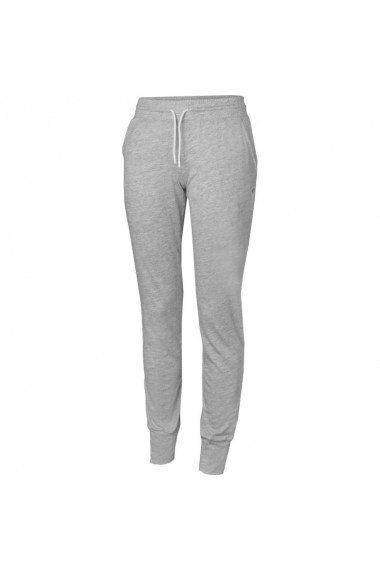Pantaloni sport pentru femei Reebok  Elements Jersey Open Hem W AJ2790 - els