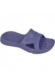Papuci pentru femei Reebok  Kobo H2OUT W BS8668