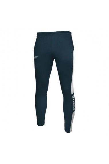 Pantaloni pentru barbati Joma  Champion IV M 100761.302