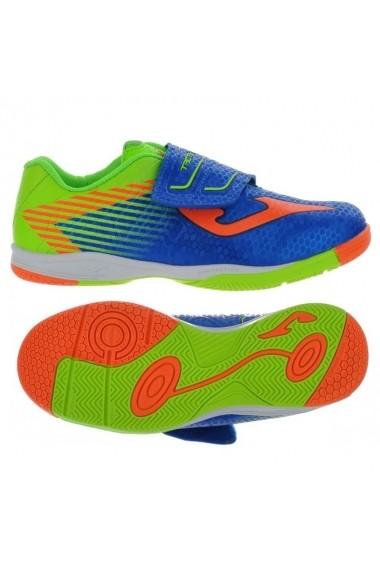 Pantofi sport pentru copii Joma  Tactil IN Jr TACW.804.IN