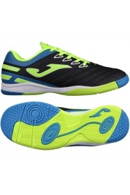 Pantofi sport pentru copii Joma  Toledo IN Jr TOLJW.801.IN