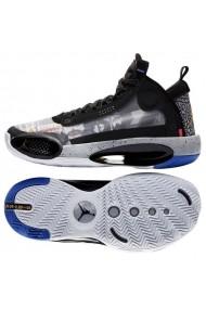 Pantofi sport pentru copii Nike jordan  ir Jordan XXXIV Low Jr CZ7742-008